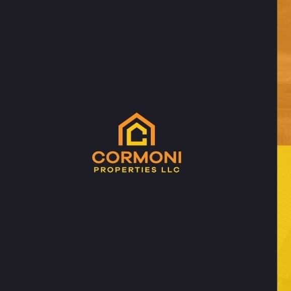 Cormoni Properties LLC