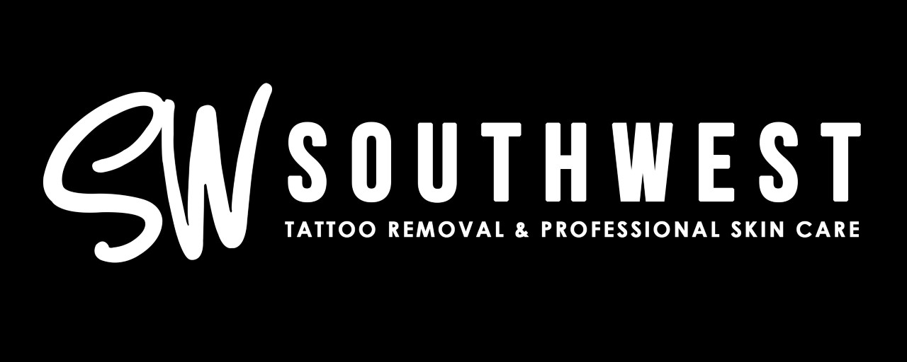 SouthWest Tattoo Removal & Professional Skin Care