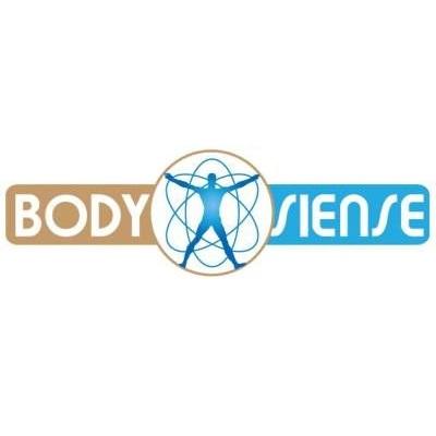 Body Siense Inc