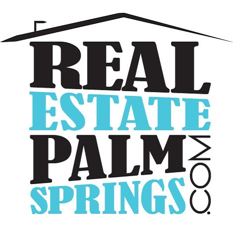 RealEstatePalmSprings.com