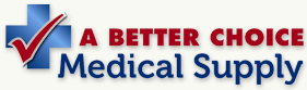 A Better Choice Medical Supply