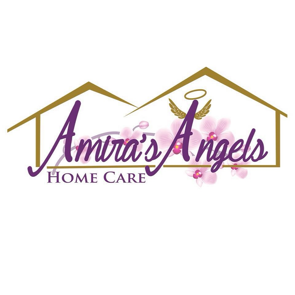 Amira's Angels Home Care