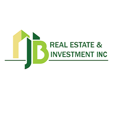 Joanne Brown - JB Real Estate & Investment Inc.