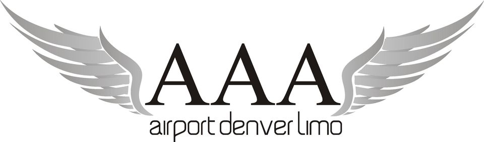 AAA Airport Denver Limo