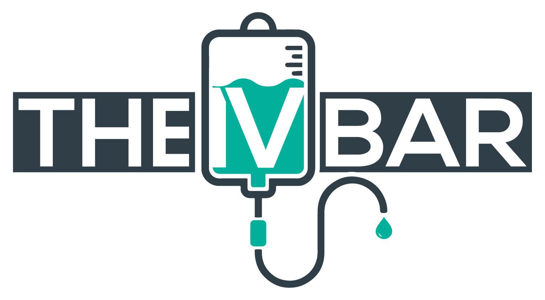 The IV Bar