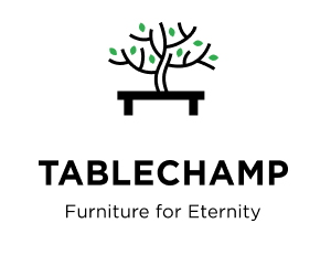TableChamp™