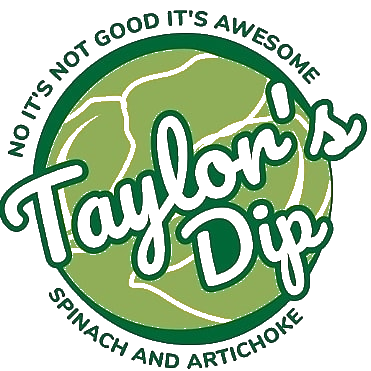 Taylor's Dip