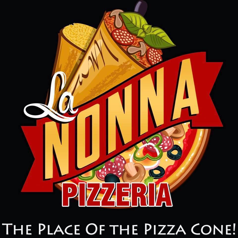 La Nonna Pizzeria