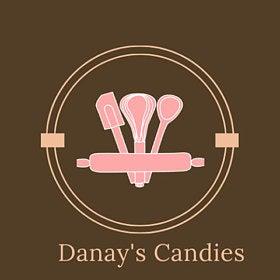 Danay's Candies