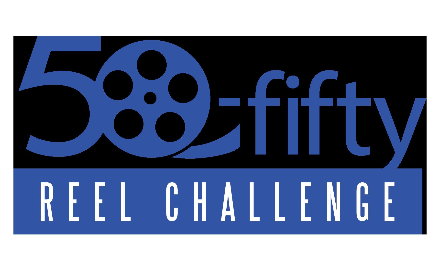 50 Fifty Reel Challenge