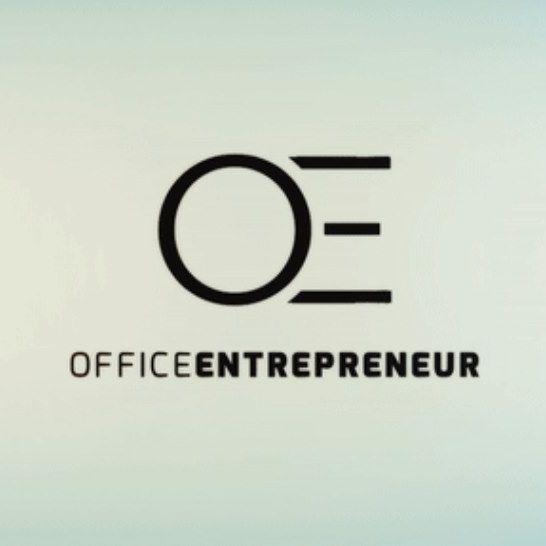 Office Entrepreneur