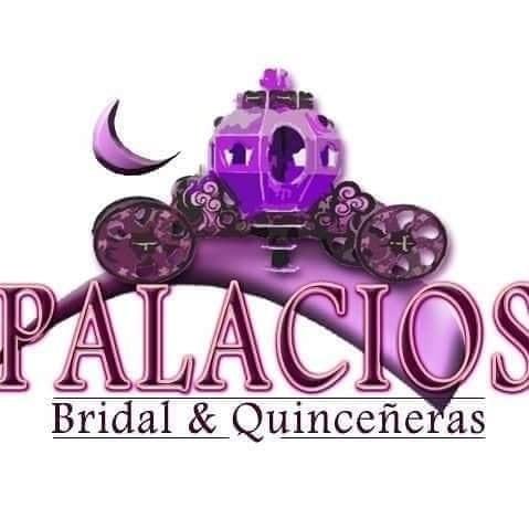 Palacios Bridal and Quinceañeras