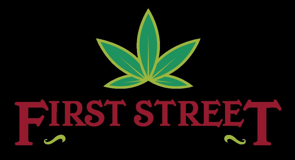 First Street Apothacarium