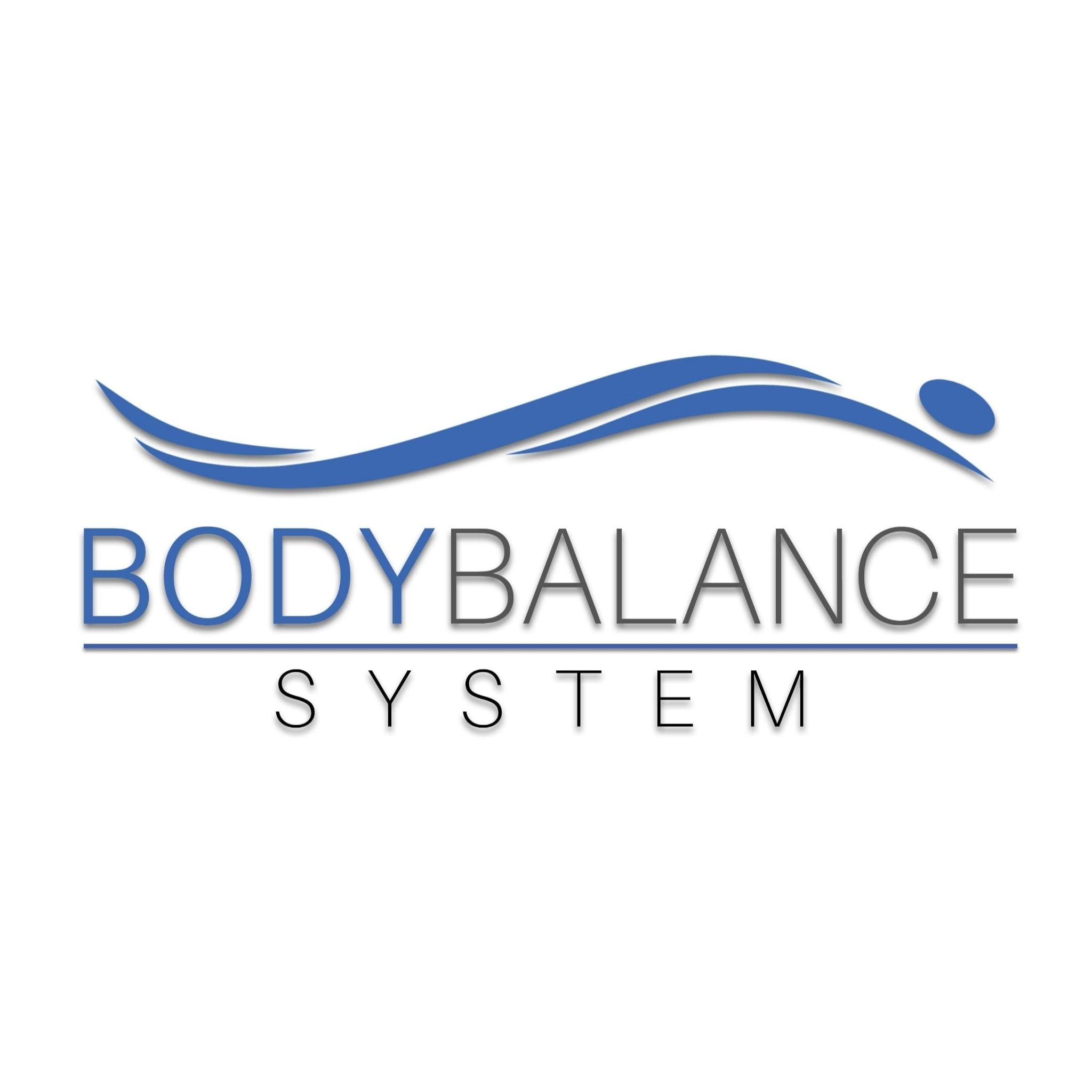 Body Balance System