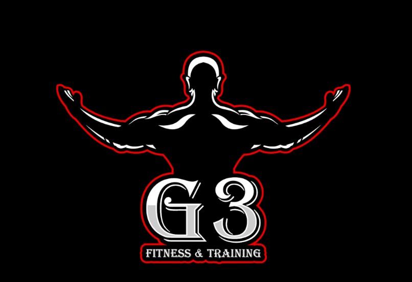 G3 Fitness & Training