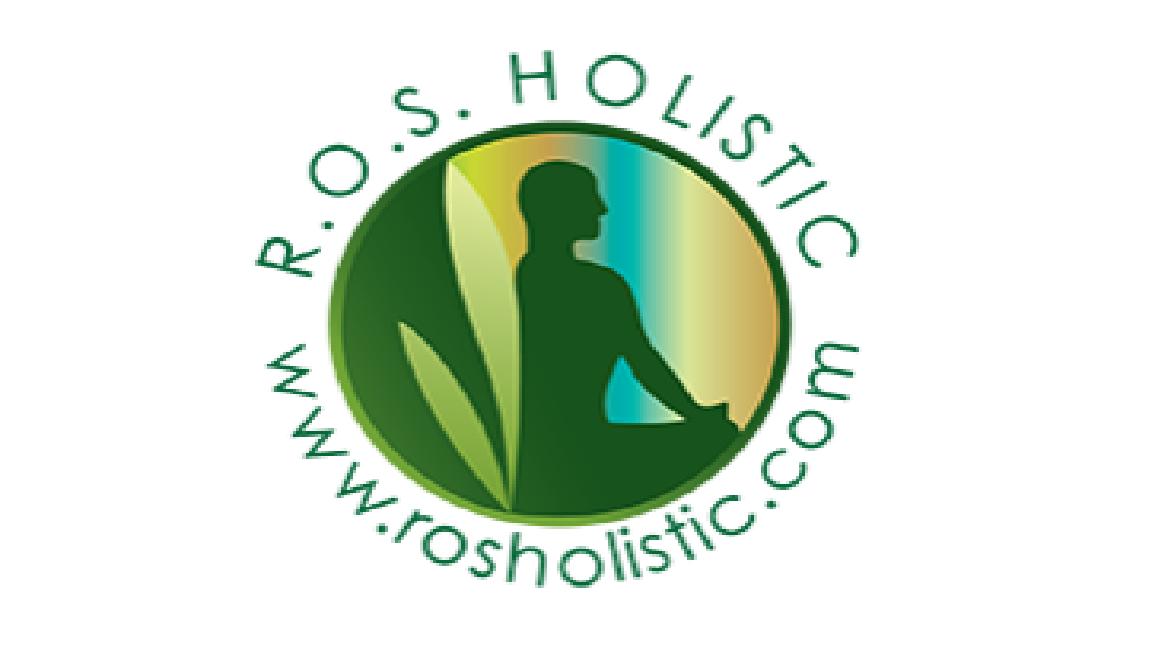 Rose of Sharon Holistics