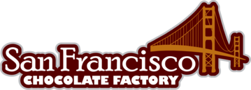 San Francisco Chocolate Factory