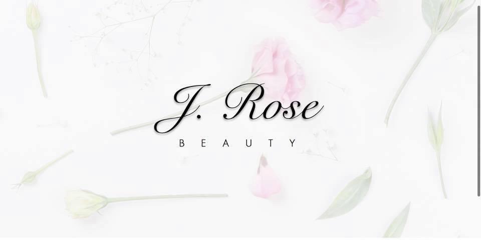 J. Rose Beauty