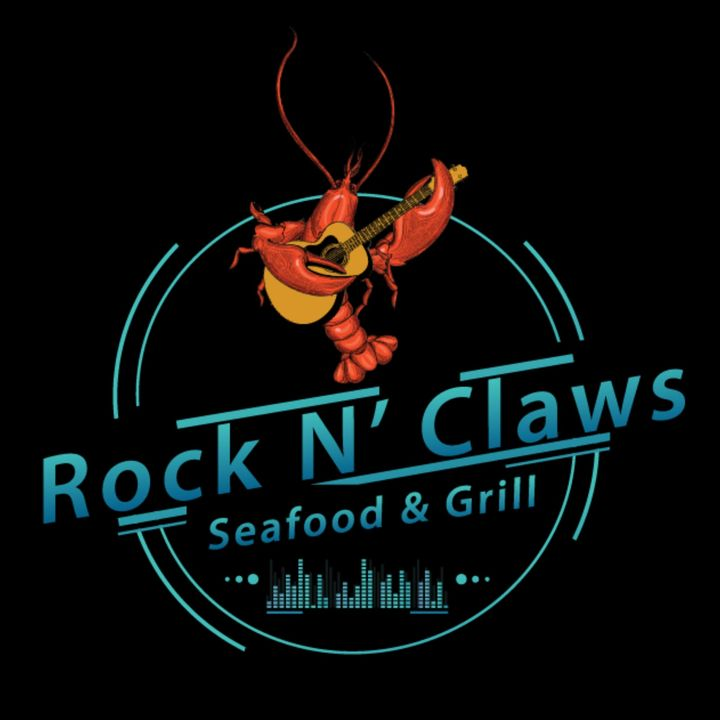 Rock N' Claws Seafood & Grill