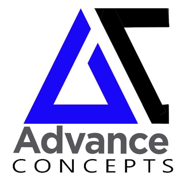 Advance Concepts LLC