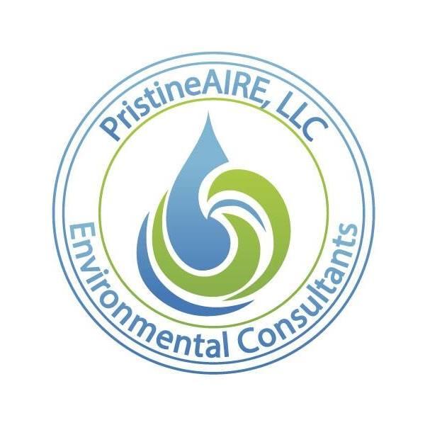 PristineAIRE LLC
