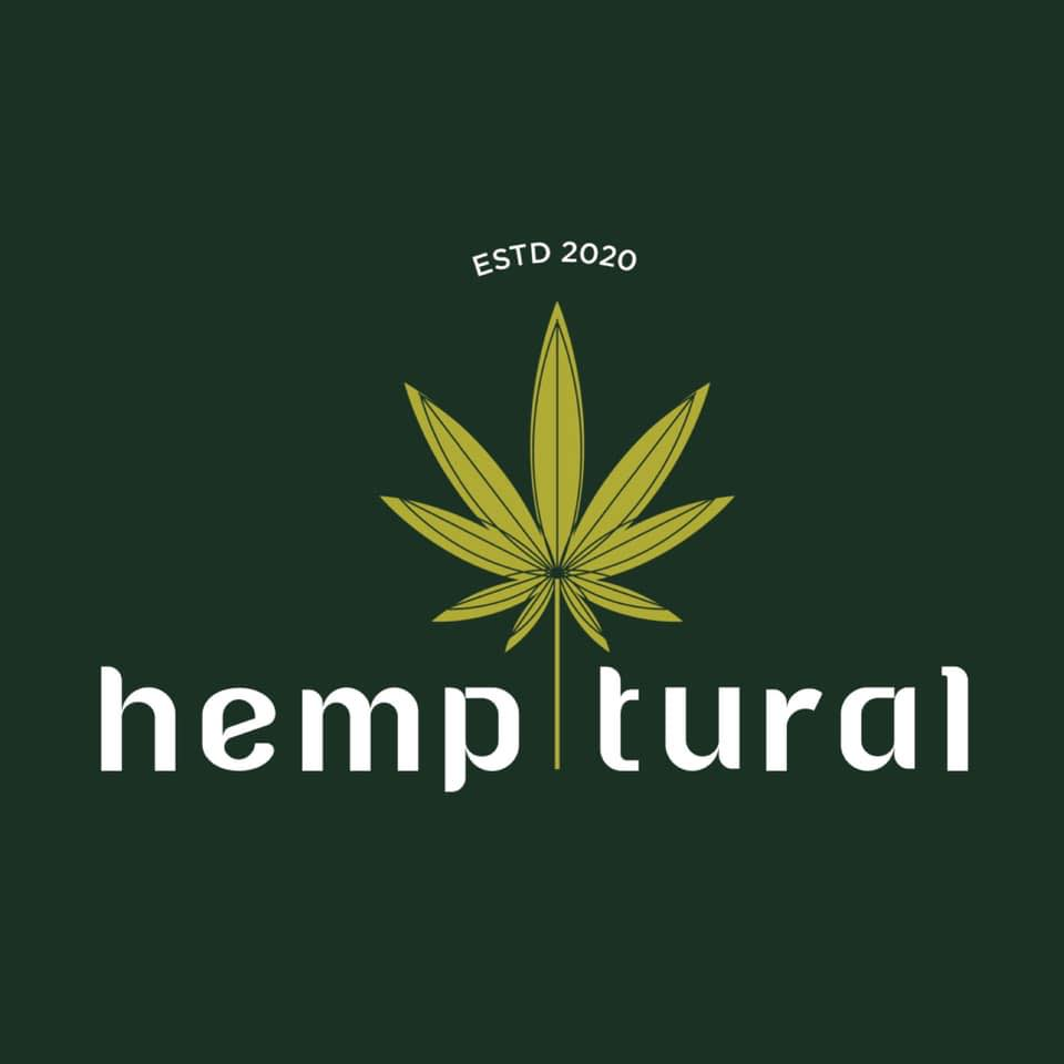 Hemptural Store