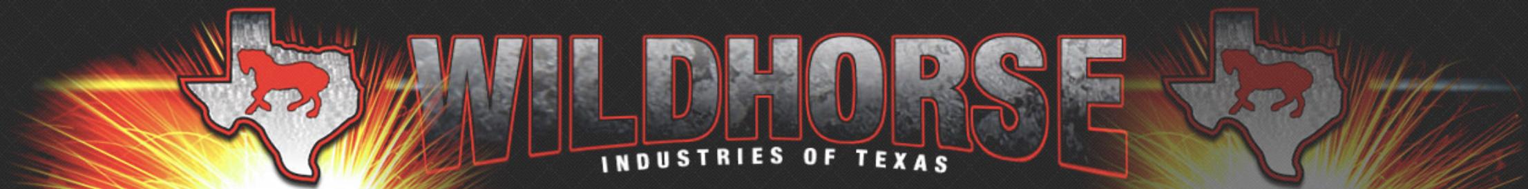 Wildhorse Industries of Texas