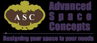 Advanced Space Concepts Inc