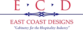 East Coast Designs