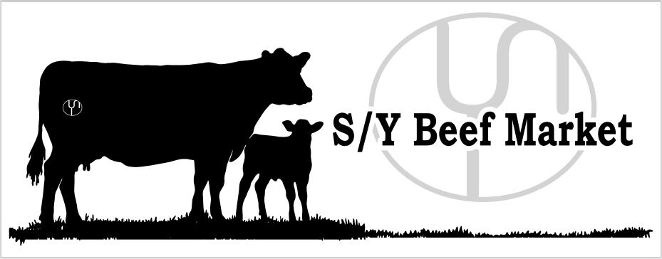 S/Y Beef Market