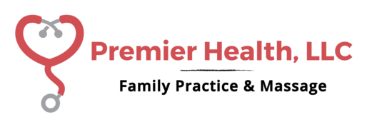 Premier Health, LLC