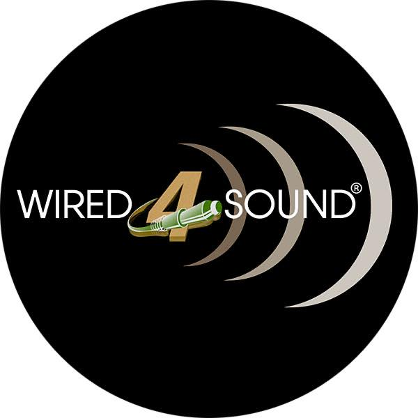 Wired 4 Sound Inc