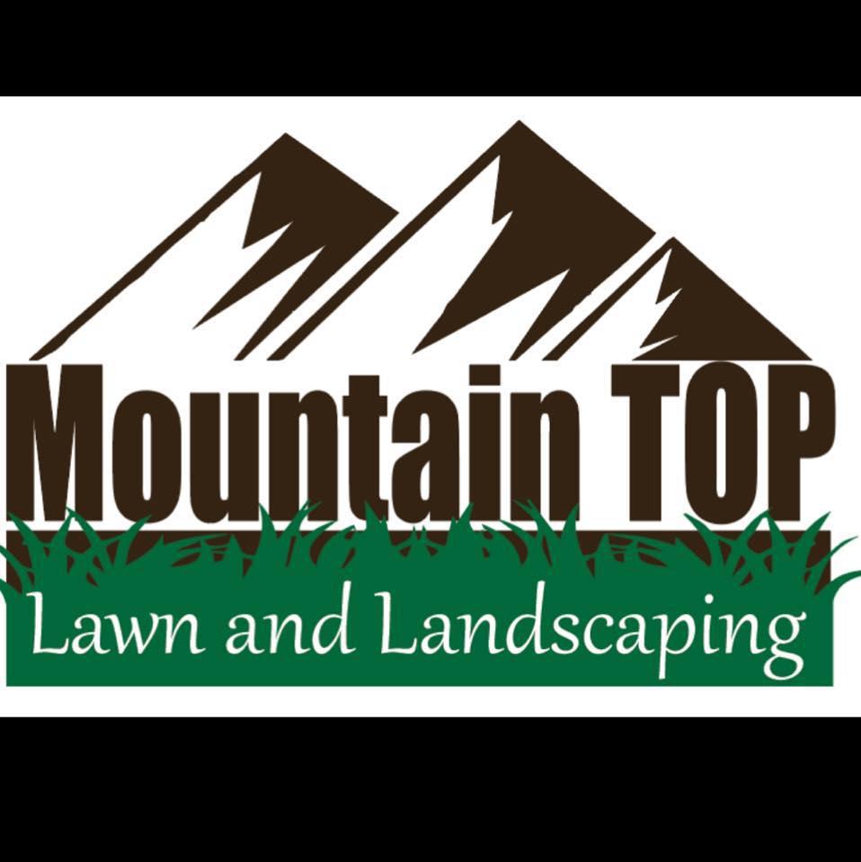 Mountain Top Lawn & Landscaping LLC