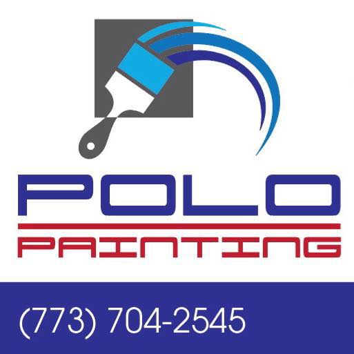 Polo's Painting