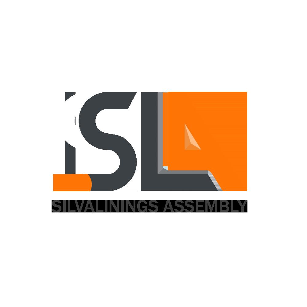 Silvalinings Assembly
