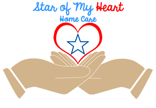 Star of My Heart Home Care