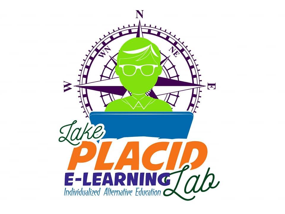 Lake Placid E-Learning Lab