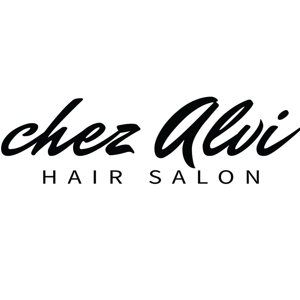 Chez Alvi Salon AVEDA