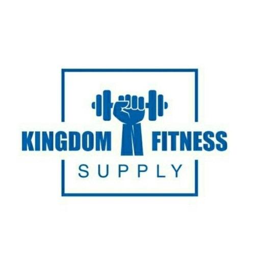 Kingdom Fitness Supply & Service