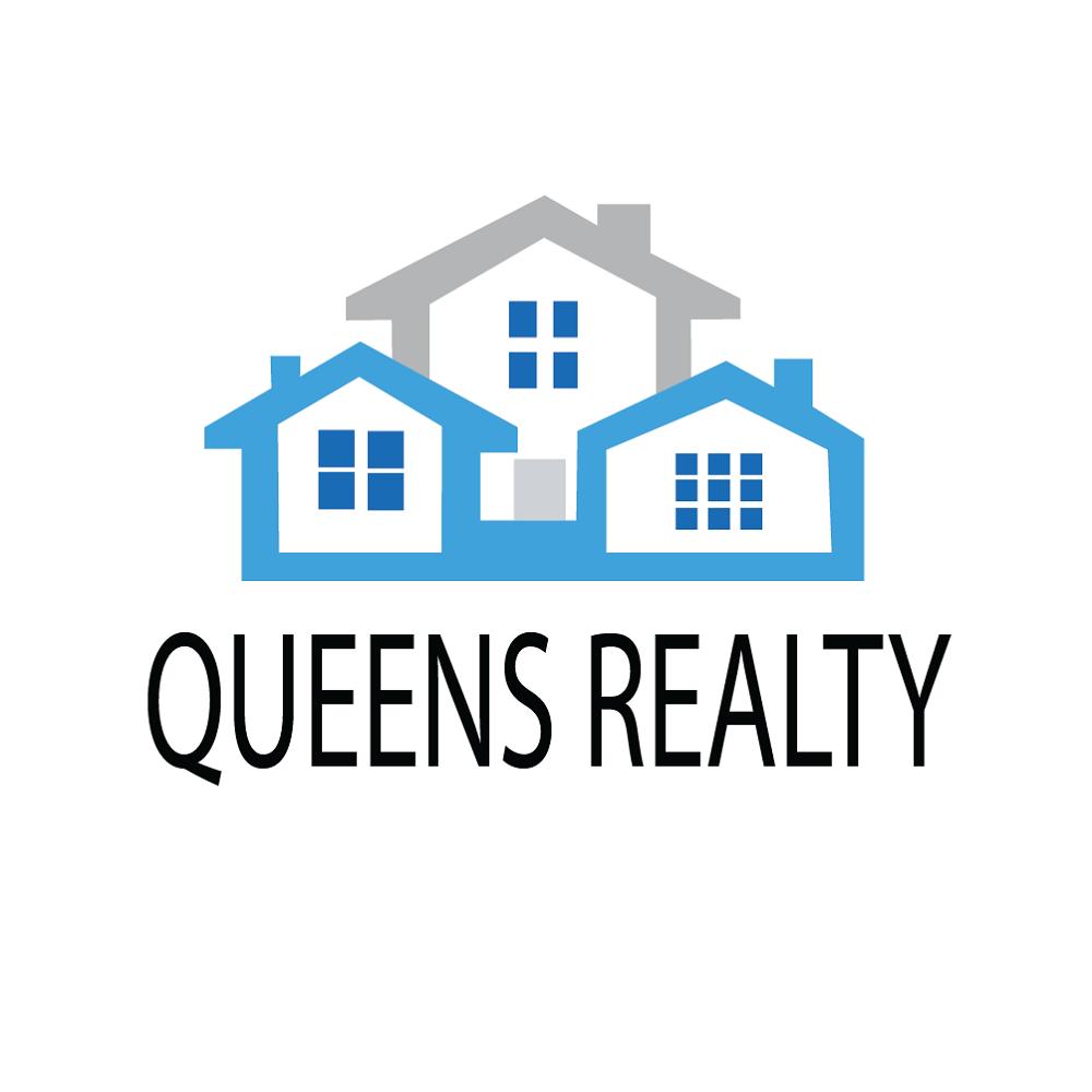 Queens Realty