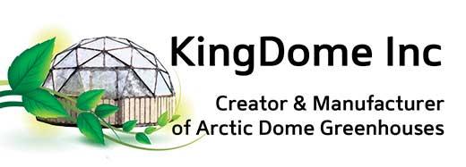 KingDome Inc.