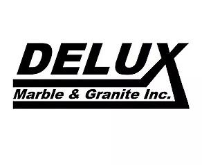 Delux Marble & Granite Inc.