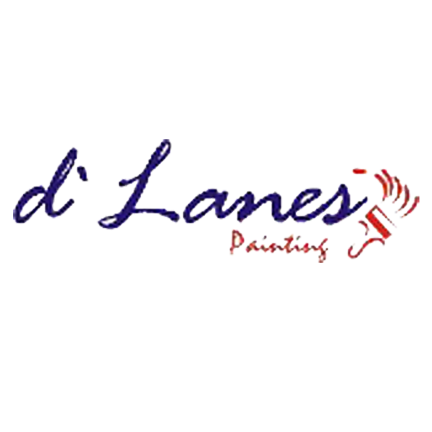 d'Lanes Painting