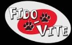 Fido-Vite - Doctor's Choice Supplement