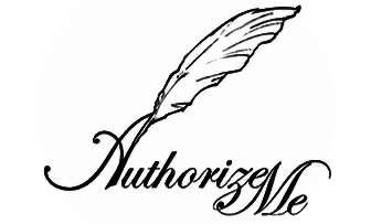 AuthorizeMe