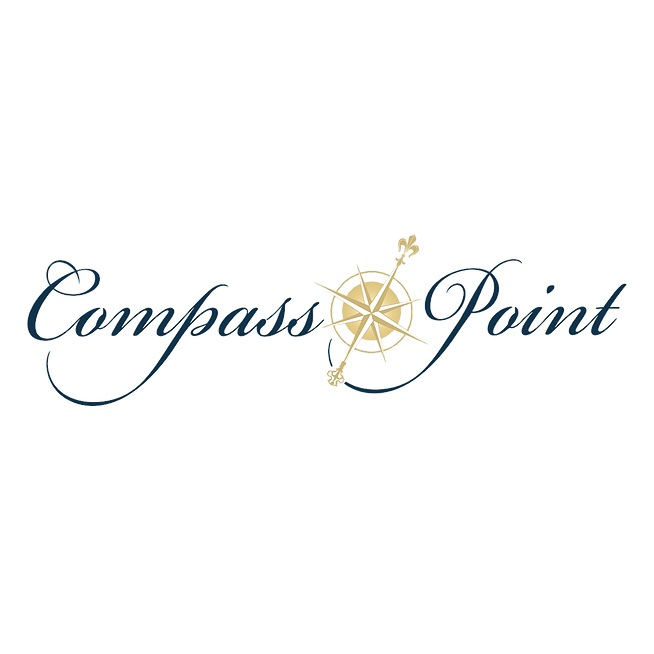 Compass Point Events