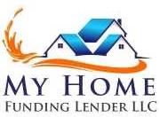 My Home Funding Lender