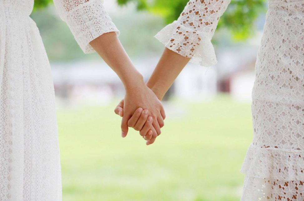 South Carolina Simple Weddings