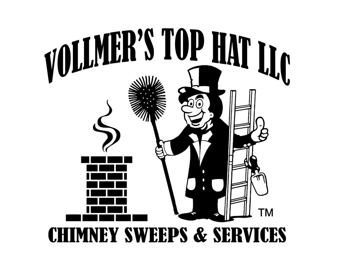 Vollmers Top Hat LLC Chimney Sweeps and Services