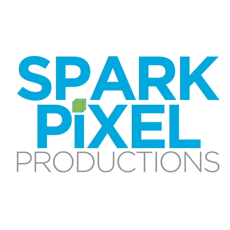 Spark Pixel